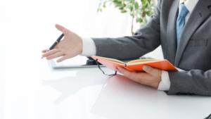料金表で「いい税理士」の価値を伝える!料金表が果たすべき役割とは?