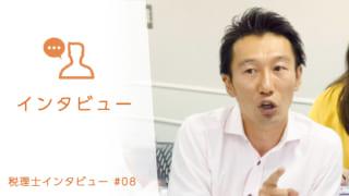 森本琢磨様 by Lanchor(ランカー)