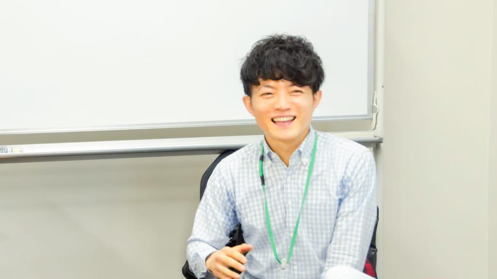 伊原 裕伸 様④ by Lanchor(ランカー)