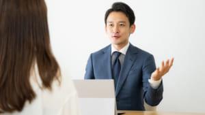 初対面の経営者に、「いい税理士」が伝えるべき3つのこと