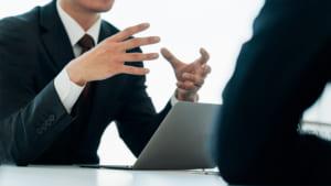 会計事務所の労働環境、実はブラック?ホワイト?データから見える改善策