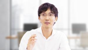 松尾さん記事文中画像