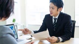メンターとして経営者を支える!税理士に必要なコミュニケーションの「技術」と「姿勢」とは?のアイキャッチ