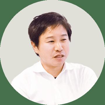 上級会員インタビュー藤本様_丸アイコン