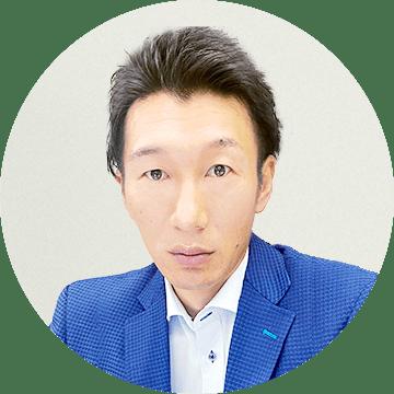 森本さん記事丸アイコン