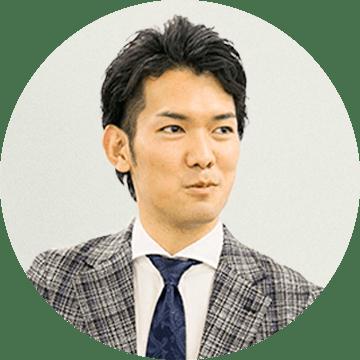 志田さん記事_丸アイコン