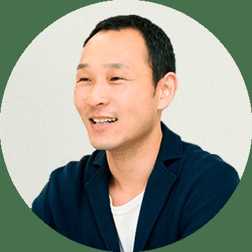 採用手法セミナーレポート_田中さん丸アイコン