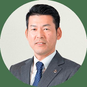 採用手法セミナーレポート_高橋さん丸アイコン