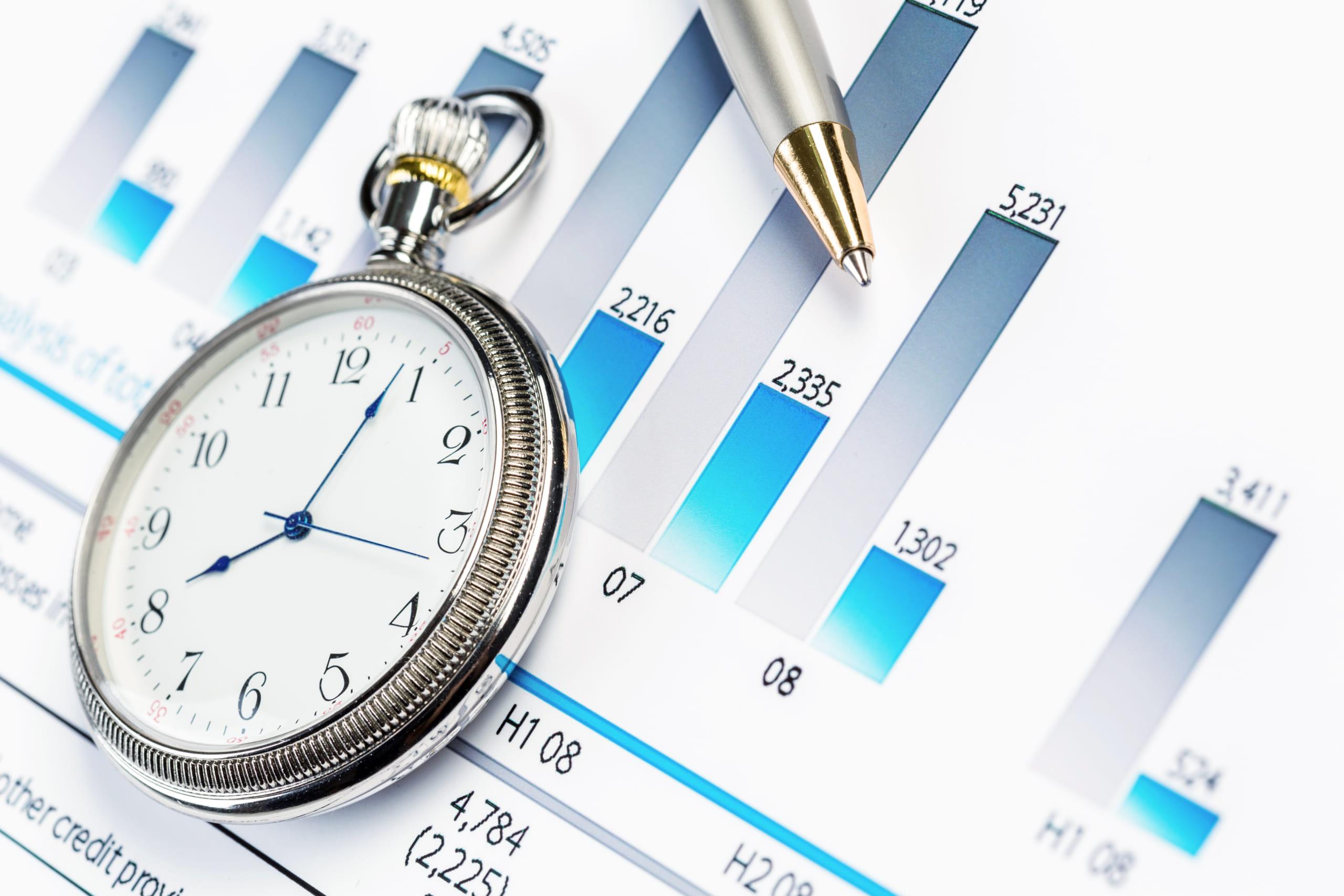 スタッフを成長させるITツール選びの勘どころとは?業務効率を高める6ツールをご紹介の記事中画像01